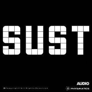 Sust - Mix 2