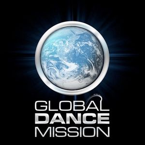 Global Dance Mission (MISSION #414)