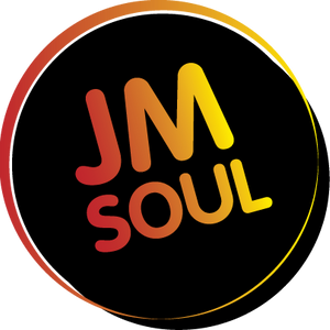 JM Soul Connoisseurs Show 24th July 2015