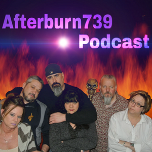 """Show #98 – """"The Greatest Taint of All"""""""