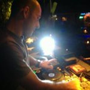 December&disco selection&byferidun sart 2012