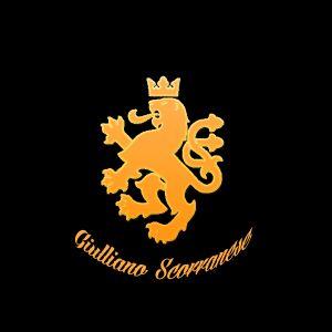 Giulliano Scorranese - Mixing Things Up [014]  [2013.02.16 SELECTED Mix]