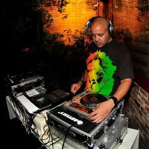 """02/23/13- deejaysoul, Live on DTFRadio, """"138 Special"""" Deep-Tech House Mix"""