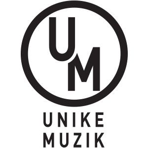 Unike Muzik Podcast 003 By Dance Spirit