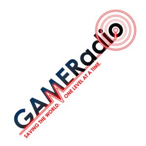 GAMERadio 308