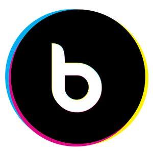 Podcast BemBom 40 (Especial CD 3 - 5 Anos BemBom)