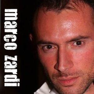 Radio MixShow #45 (PART1) Mixed & Selected by Marco Zardi