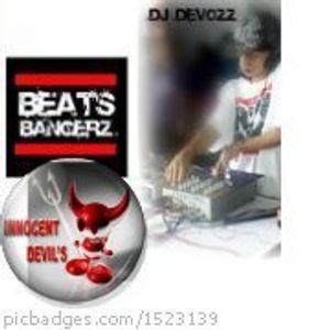 vol.1 party electro dutch  by Dj DeVoZz