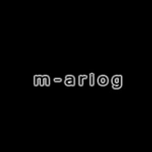 Set-DJMarioG.07.05.12