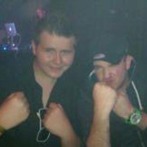 DJ Bryner