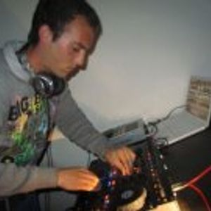 The Antidote DJ´s Presentation Dupla DJ Hugo Machado & DJ Van Kroc @ Discoteca Lagars Braga 04-05-20
