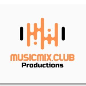 MusicMixClub Artwork Image
