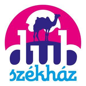 Dub Székház Radio Show 25 September 2010