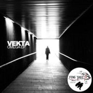 Vekta - Mixing It Up