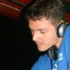 R1_techno_set@marzo_2011