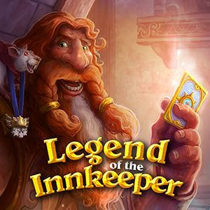 LOTI 148 : Knights of the Frozen Throne