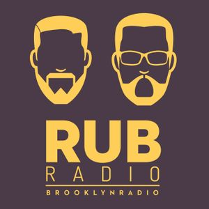 Rub Radio (March 2017)