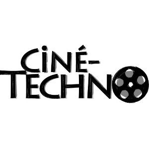 Ciné-Techno - Épisode 37