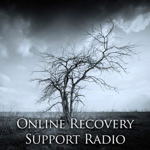 Online Recovery Support – Episode 357
