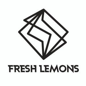 FRESH LEMONS x KLUB FM by neeVald @ RMF MAXXX  (12.12.2013r.)