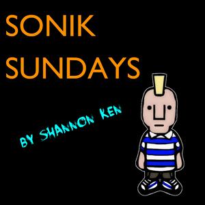 SoniK Sundays 73