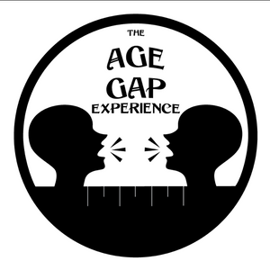 The Age Gap- Episode 2