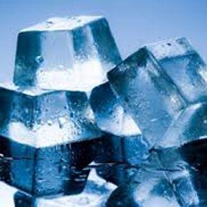 Ice Pak #51