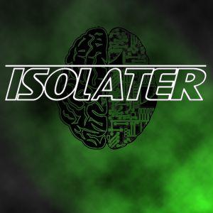 The Jester and Buzza - Sub FM - 09/12 pt1