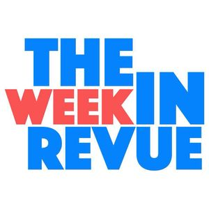 Geraldine Holds Us To It: Week in Revue, January 22nd, 2016