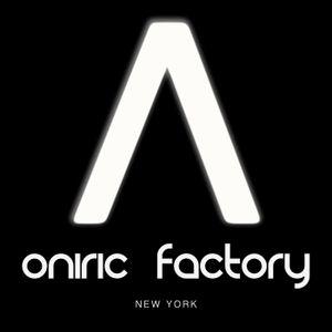 Oniric Factory & ADG Present: LXR111 [Jan. 13 2018]