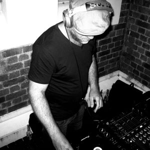 Late Night Grooves 26.07.13