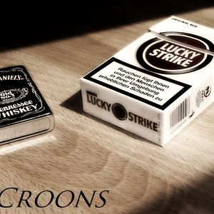 IceCroons main-set