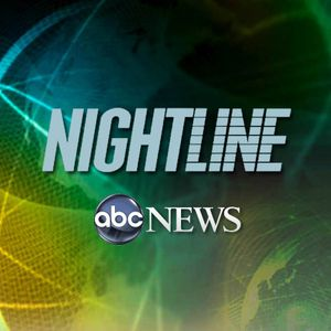 Nightline: 8/4/16