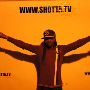 Dj SlamDunk Wednesday Night Raw DnB show from www.dicstinctfm.com 87.5