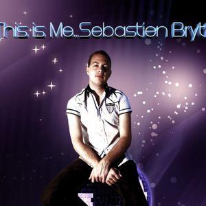 This Is Tomorrowland Edition - Sebastien Bryth