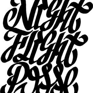 N.F.P HipHop Mix