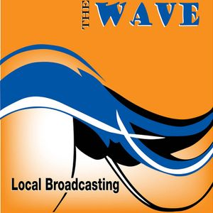 The Wave September 29th 2015