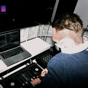 Loungemix @ Pure Lounge & Club