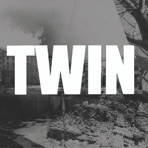 TWIN PRESENTS_Podcast 003: Forest People