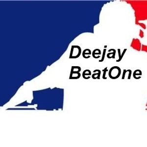 DeejayBeatOne-HouseBeats vol.2