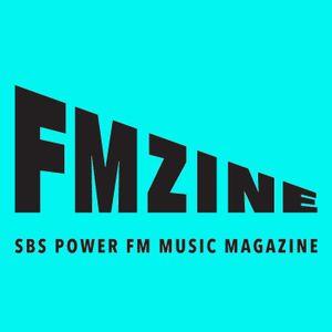 (8.15 월) 에프엠진 - 음악을 위한 친절한 대화: Alicia Keys with 이대화