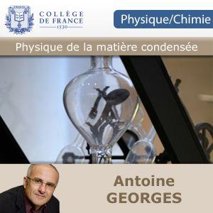 05 - Contrôler les fonctionnalités des oxydes : héterostructures, impulsions lumineuses