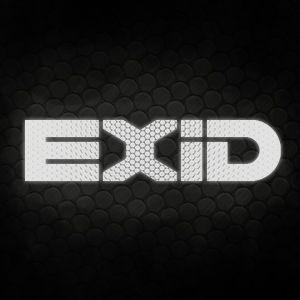 Exid Radio - Terraform & MC Lucius Clay - 08-06-12