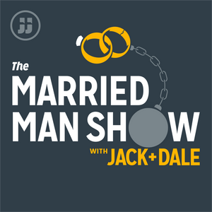 Married Man Show Special: Rudolph the Red-Nosed Reindeer Commentary