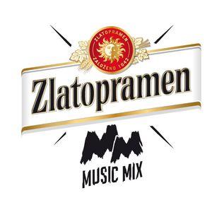 Zlatopramen Music Mix (Week 6)