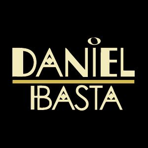 DJ Daniel Basta - Summer Madness Set