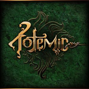 Totemic + Advizer LIVE @ Box of Kittens & alieninflux Sunday Afternoon Social