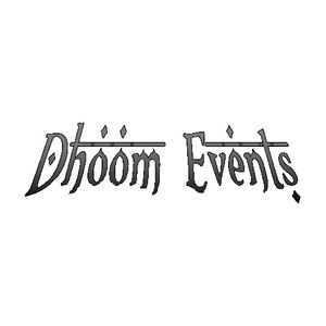 Indian DJ Live Mixing Bollywood Heavy 2.5 Hour Set in Somerset, NJ