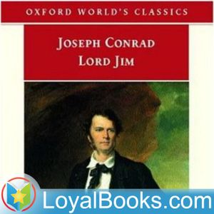Lord Jim, Chapter 2