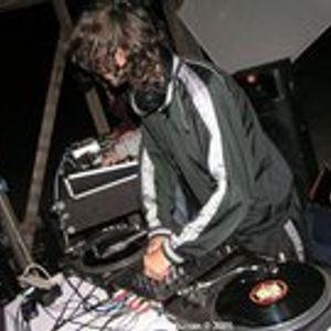 Protohippy's 80's mix